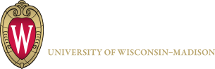 VARC: Value-Added Research Center